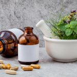 Natural Health Remedies – Debugging The Myths