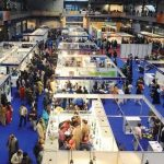Event at Your Trade Show