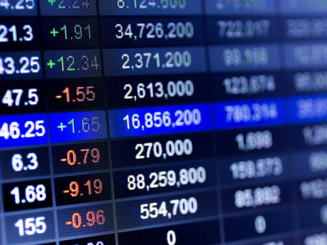 Forex Trading- Ticket To Financial Freedom?