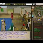 The RuneScape Grand Exchange Secrets