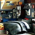 Bedroom Decoration and Design Tips
